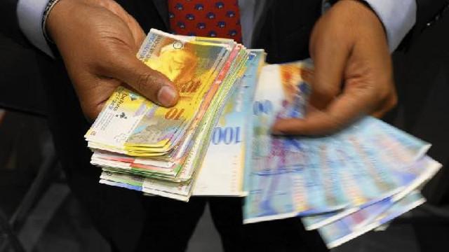 İşte dünyanın en pahalı ülkesi