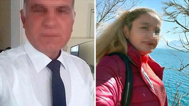 Kezzaplı kadın cinayetinde karar çıktı