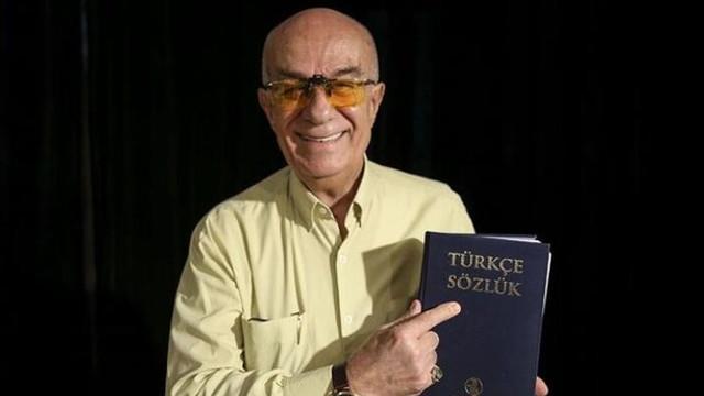 Eski TRT başspikeri Cihangir Göker'e son görev