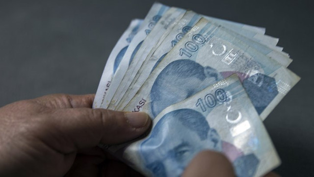Enflasyon açıklandı; Haziran 2020 kira zam oranı belli oldu