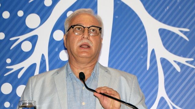 Prof. Dr. Özlü'den kritik toplu taşıma uyarısı