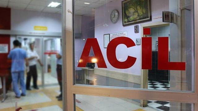 Türkiye'de yeni bir hastalık patlak verdi