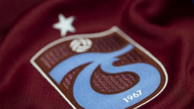 UEFA'dan Trabzonspor'a men cezası!