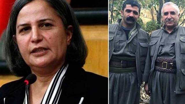 PKK'nın Mazlum Tekdağ'ın ölümünü gizlediği ortaya çıktı