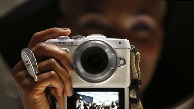 Olympus, 84 yıl sonra kamera sektöründen çekilme kararı aldı