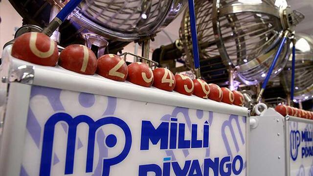 Milli Piyango'da ''Sisal Şans'' dönemi başlıyor