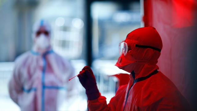 İsviçreli bilim insanları: Covid-19 damar hastalığı