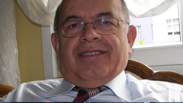 Kastamonu'da silahlı saldırı: Emekli öğretmen hayatını kaybetti