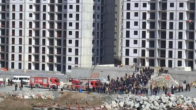 İstanbul'de ''büyük'' soygun! 100 bin mağdur var