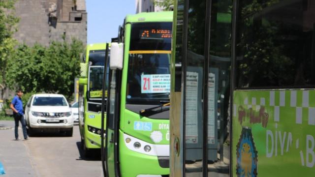 Halk otobüsü şoföründe koronavirüs tespit edildi