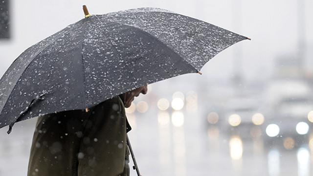 Meteoroloji'den kritik uyarı! Bugün havalar nasıl olacak?