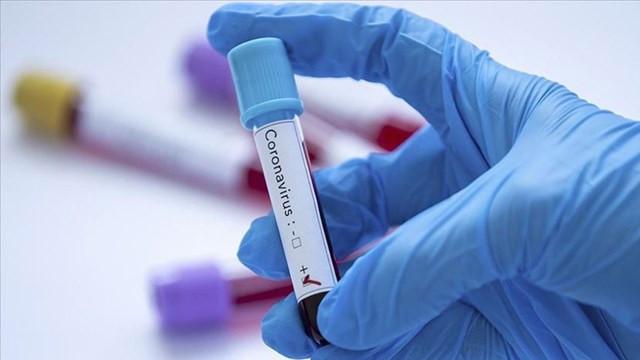 Koronavirüste son durum: Dünya genelinde ölü sayısı 400 bini aştı