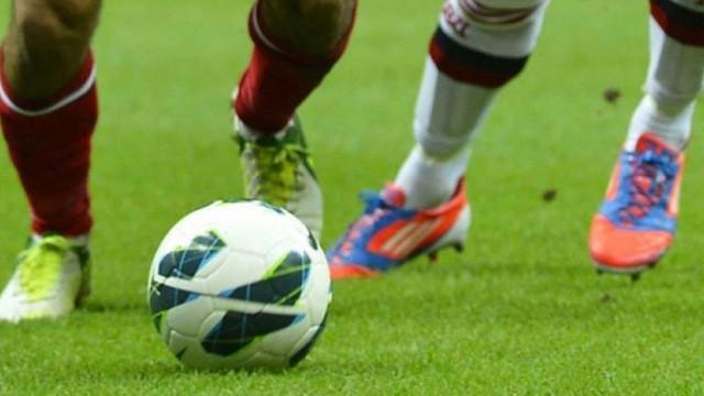 Süper Lig maçlarına 4 gün kala beIN Sports'tan önemli karar