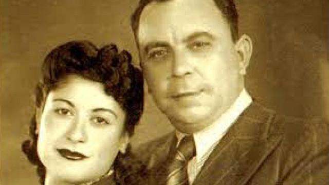 Kıbrıs'ın ilk first layd'si hayatını kaybetti