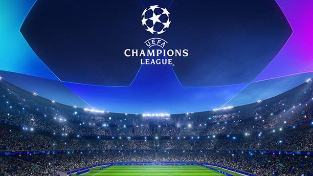 Şampiyonlar Ligi'nde çeyrek final ve yarı final eşleşmeleri belli oldu