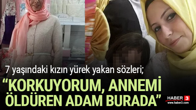 Erkek arkadaşı tarafından öldürülen Tuğba Anlak'ın davası başladı