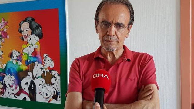 Prof. Dr. Mehmet Ceyhan'dan kritik uyarı: Okulları normalleştirmeyin!