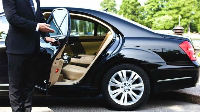 İşte Türkiye'de patronların tercih ettiği otomobiller