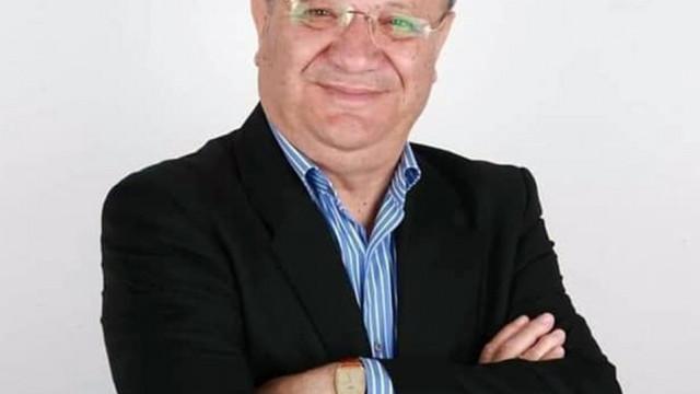 Muğla'nın eski belediye başkanı Orhan Çakır vefat etti
