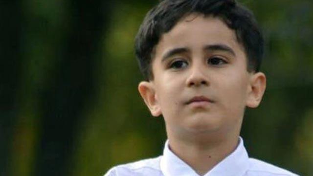 Düğünde fenalaşıp hayatını kaybeden çocuğun otopsi sonuçları şoke etti