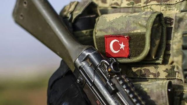 MHP'den AK Parti'ye TSK uyarısı