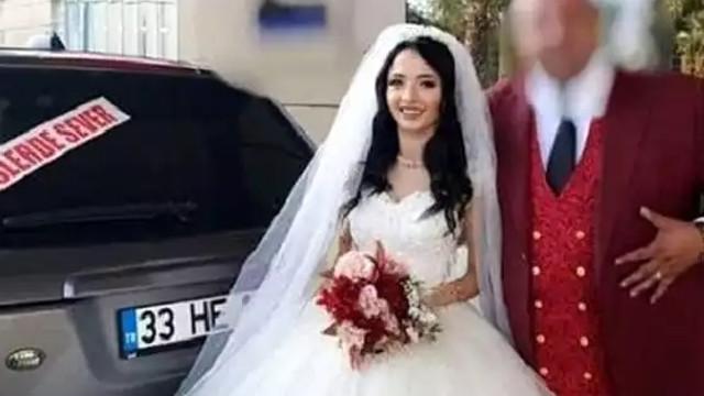 Eşi tarafından müstehcen görüntüleri paylaşılmıştı! Şoke eden itiraf!