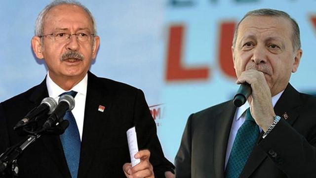 Kılıçdaroğlu 197 bin lira tazminat ödeyecek