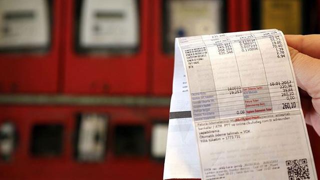 Elektrik ucuzlasın planı ters tepti! Zararı da vatandaş ödeyecek!