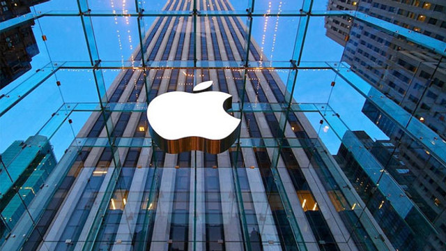 Vergi savaşını Apple kazandı