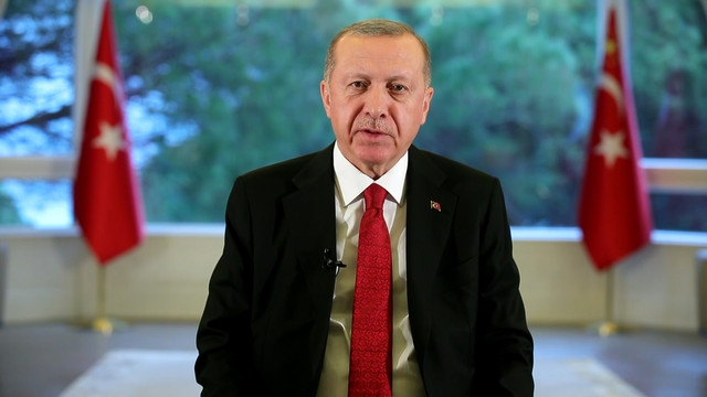 FOX TV, Erdoğan'ı milyonlarla buluşturdu