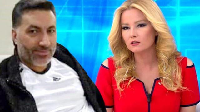Müge Anlı'nın araştırdığı vahşette şok iddia: ''8 kadınla aşk yaşıyordu''