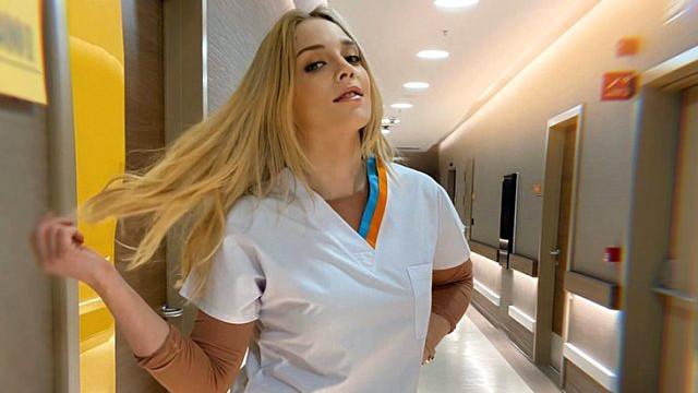 Mucize Doktor'un Açelya'sından taciz itirafı