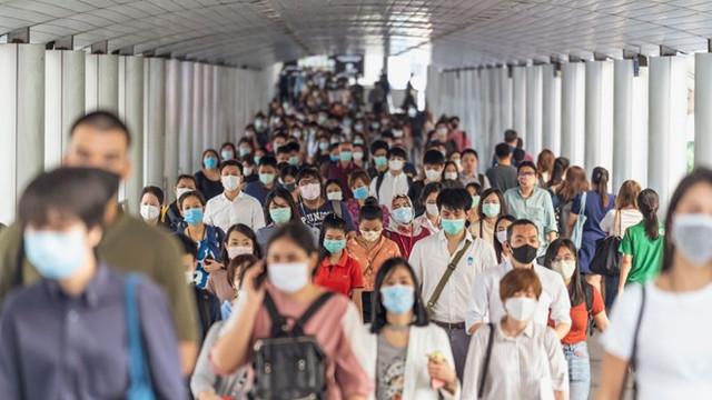 Dünya Sağlık Örgütü'nden ''yeni virüs'' açıklaması
