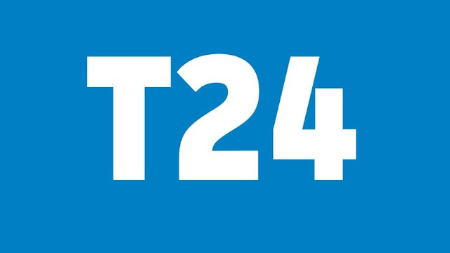 T24'e Fuat Avni tweet'leri davasında beraat