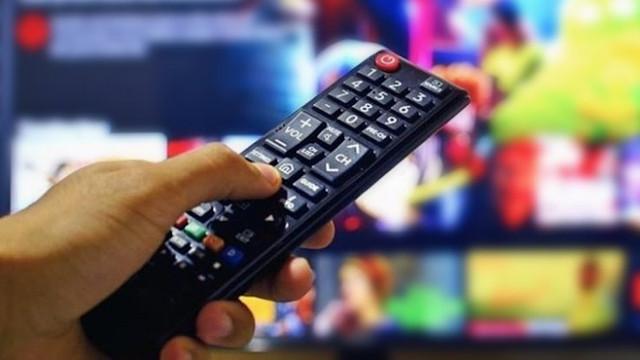 Televizyon ekranlarında yeni dönem!