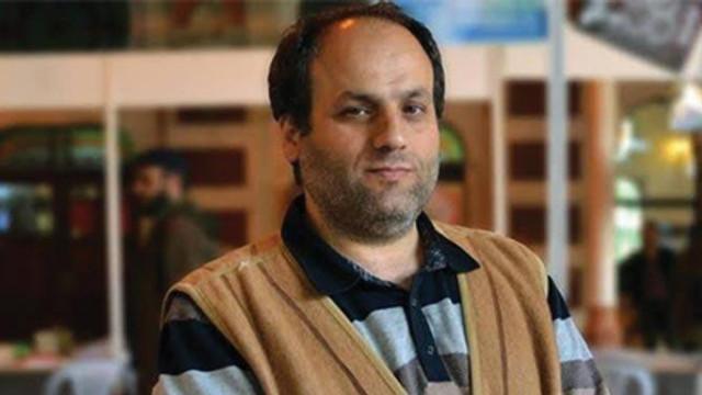 Gazeteci ve eğitmen Asım Gültekin hayatını kaybetti