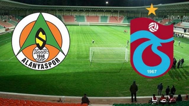 Türkiye Kupası finalinin hakemi açıklandı