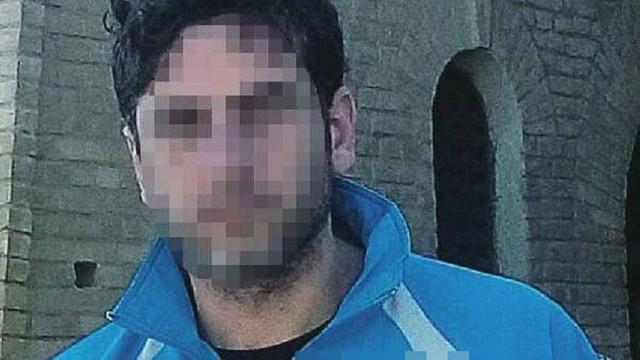 Antrenöre cinsel saldırıdan 7,5 yıl hapis talebi