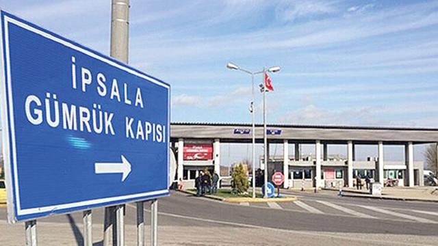 İpsala'da vardiyalı rüşvet çarkı: Müdür tutuklandı
