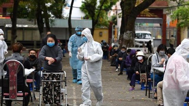 80 bin turiste koronavirüs tahliyesi!