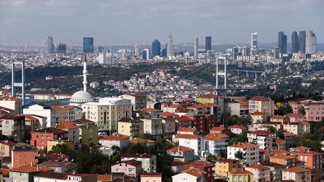 İşte İstanbul'u bekleyen kabus!