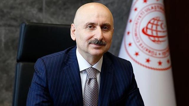 Ulaştırma Bakanı'ndan Rusya uçuşlarıyla ilgili yeni açıklama