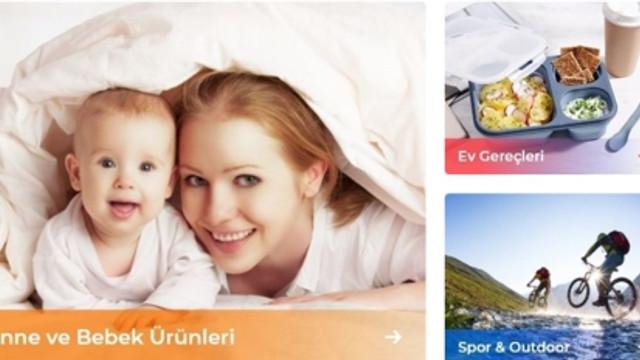 Online Alışveriş İçin Güvenilir Adres: LiderBazar.com