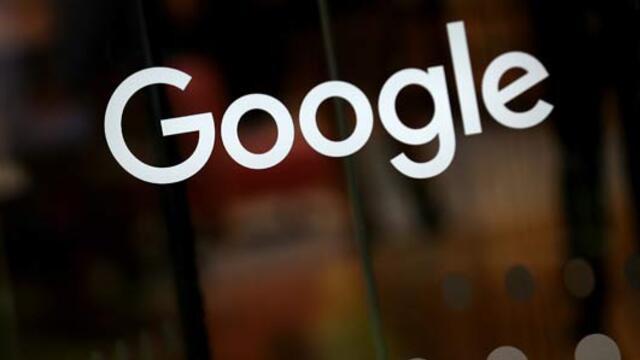 Google evden çalışma uygulamasını uzattı