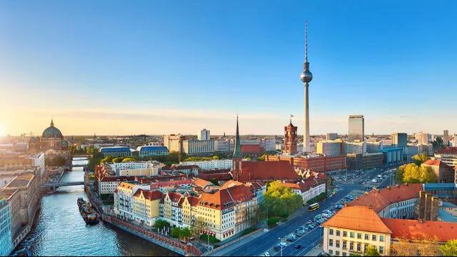 Almanya'dan yeni koronavirüs tedbiri! Test yapılacak