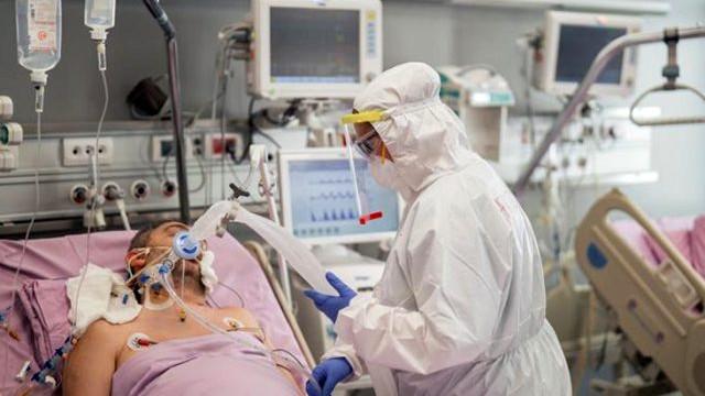 Çin'de koronavirüs vaka sayısı artıyor