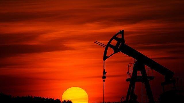 Libya Ulusal Petrol Kurumu'ndan kritik ''petrol'' açıklaması