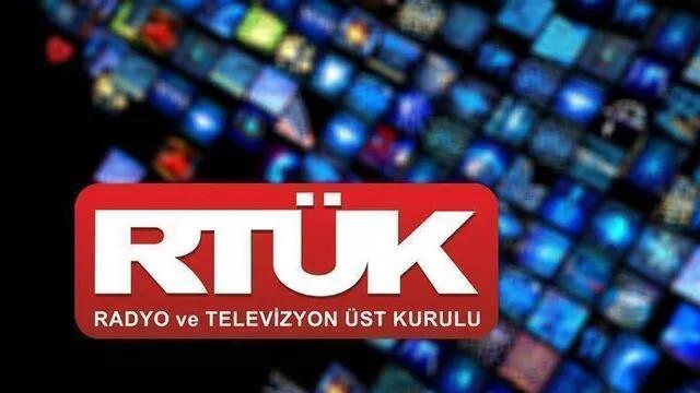 RTÜK'ten Halk TV'ye verilen ceza hakkında flaş gelişme!
