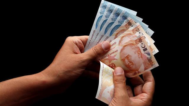 Merkez Bankası enflasyon tahminini yükseltti!