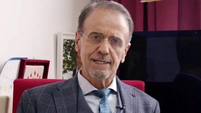 Okullar açılacak mı? Prof. Dr. Ceyhan'dan çarpıcı açıklamalar